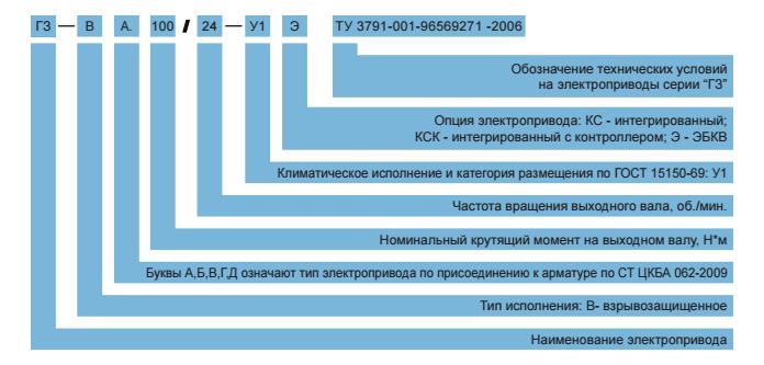 2015-11-16 14-02-38 ГЗ-электропривод – Google Диск