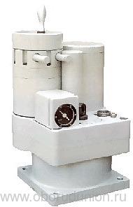 Электропривод тип Г (ЭП-2500)